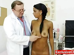 oral sex, mediko, kiki