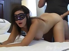 shy, nate, nervous, college, amateur, pov, creampie-angels.com, inseminated,