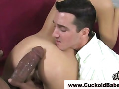 Category - Cuckold