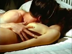 chick, red-head, babe, pussy-eating, point-of-view, nude, scene, model, porno, girl-on-girl, celebirty, celeb, sex-tape
