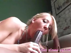 inter-ras, bj, blond, hard,
