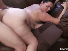 brunette, sesso orale, splendide donne, hardcore