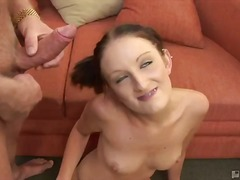 young, dick nasty, small-tits, hardcore, sex-toys, pig-tails, white