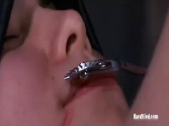 vicca,  vicca, lingerie-videos.com, hardcore, bondage, hd, sex-toys, pron, easy, vids, hd-access.com