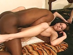 pipes, grosses bites, noirs, pipes, hardcore, brunettes, interracial, cul, anal