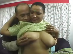 gonzo, natural, indian, dark, large-breasts, hardcore, big-tits