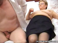 hard, ouma, ouer, bed, bbw, paartjie, bj