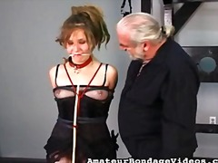 fetish, amateur, bdsm