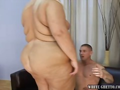 large-breasts, bbw, gonzo, big-tits, blonde, hardcore, natural