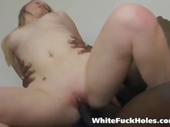 hard, much, cock-riding, face-fucking, point-of-view, shy, cave, temptation, got, inside, first, black