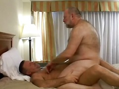 guy, face-fucking, doggy-style, sucking, cowgirl, older, gay, k.d., cocksucking, hand-job, hunk, hard, doggys, fat, blow