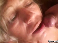 blondes, hardcore, mamies, anal, femmes mûres, pipes