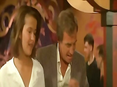 hollywood, blowjob, sophie, sex-toys, sophie marceau, celeb, celebrity,
