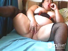 amateur, bitch, bbw, nylons, brunette