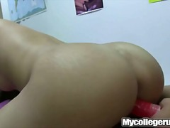 calientapollas, tetas grandes, stripteases, oral, coños apretados, universitarias