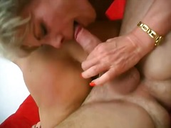 young, door, mature, next, naked, one, big-dick, lady, guy, granny, horny, slut, sex-toys, tube, older, share