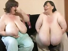 german, bbw, mature, granny