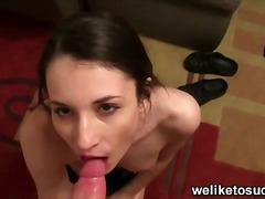 hand job, bj, sluk, self gemaak, amateur