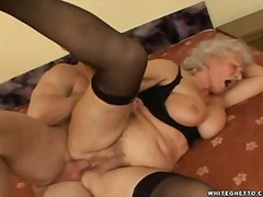 large-breasts, big-tits, hardcore, k.d., natural