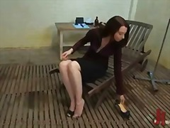 kink, femdom, everythingbutt.com, torture, tied, slave, masochism, face-fucking, domination, ass, sadism, kinky