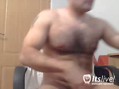 mutandine, webcam, gay dominanti