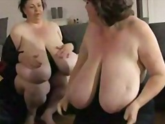 big-boobs, bbw, granny, german, big-tits, mature