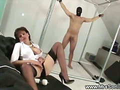 dominatrix, mature, femdom, domination, fetish, mistress, bondage