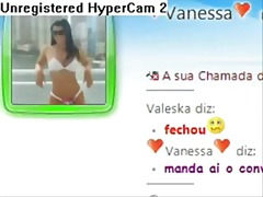 Tube8 Msn Webcam Arabe Tunis
