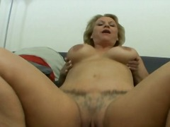 large-breasts, tiny-tits, big-tits, stunning summer, sex-toys, face-fucking, cock-riding, xxx, girl-on-girl,