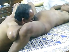 Pakistani hairy pussy fucked and girl picked up.