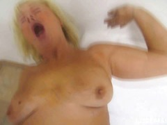 sucking, mature, granny, czech, hardcore, reality, blowjob