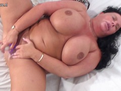 big-dick, cock-riding, large-breasts, wet, porno, big-tits, movies, wild, slut, hd, mature, like, sex-toys, se
