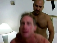 mascle, jovenetes, submisos, cul, anal, gay, noi