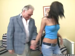 brown, guy, rough, old, hard, man, hd, fart, blowjob, hardcore, chick, hand-job, banging, sex-toys, babe, mom, girl-on-girl,