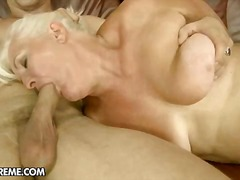 blond, ouer, hard,