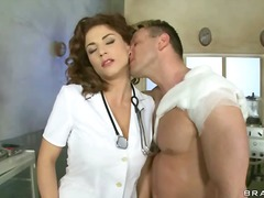 aggressive, vintage, nurses, italian, brazzers, grey, stockings