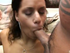 Oral, Inter-Racial, Mamas Grandes, Peludas, Hardcore