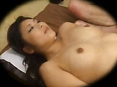 Good massage 6 (part 2)