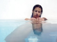 play, how, clit, shaved, picture, outdoor, close, masturbation, porno, teen, cock, bald, dick, xxx, view, brunette, pool, guy, video, big, girl