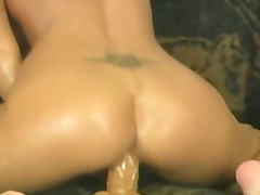 wild, naughty, cock, babe, cumshot, toy, hard, ride, booty, riding