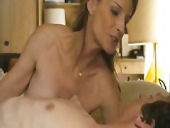 helen, blowjob, celeb, hunt, celebrity, hollywood, session