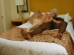 interracial, rosses, titola gran, hardcore