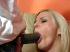 Bree olson facial cumshot jizz blowjob blast job oral mouth semen tits boobs suck bump sucking rod dong phallus ball licking balls lick cocksucking dicksucking female pussy hottie babe lingerie bust b