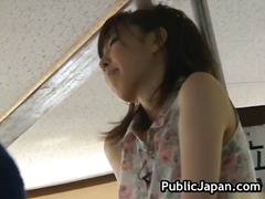 outdoorjpn, outdoorslesbian, blowjobroleplay, voyeur, japaneseslurp, japaneseflashers, publicviolations