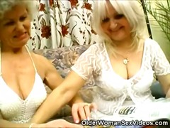 big, grannies, cock, fucks, honeymoon, xxx, pictures, fucking, bitch, movie, young, lesbian, granny, naked, lesbians