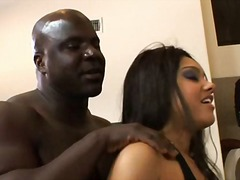 blowjobs, babes, hanrej, brunetter