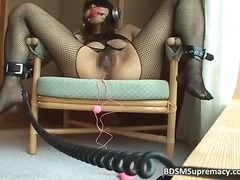 pussy, fetish, masturbation, interracia, nylons, bondage, bdsm, toys, asian