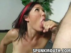 Claire dames facial cumshot orgasm blowjob blast job oral mouth sperm tits boobs suck shag sucking tackle penis penis ball licking testicles lick cocksucking dicksucking honey honey hottie babe linger
