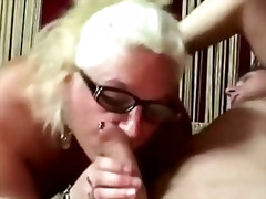 stockings, euro, realsex, reality, mature, hardcore, prostitute, dutch, amateur, real, sexformoney, europeans