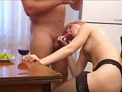 amateur, dronk, bj, sykous, hard, blond, fetish
